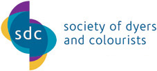 Society of Dyers and Colourists (SDC)
