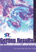 E-book: Getting Results from Your Coloration Laboratory