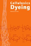 Cellulosics Dyeing