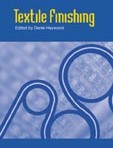 Textile Finishing