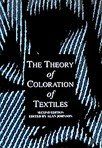 Theory of Coloration of Textiles, 2nd Edition