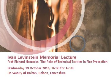 Ivan Levinstein Lecture_resized