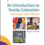 An Introduction to Textile Coloration:Principles and Practice