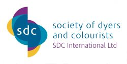 sdc International jpg logo-original